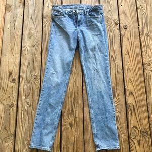 Calvin Klein Jeans 👖